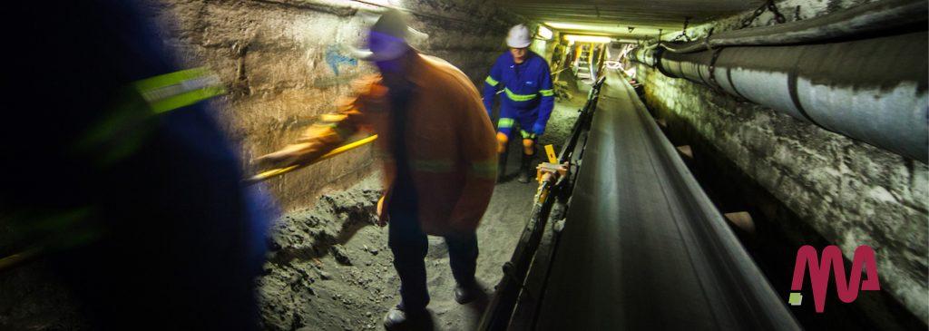 effective safety management gauteng   South Africa   MVAA   Marius van Aardt and Associates