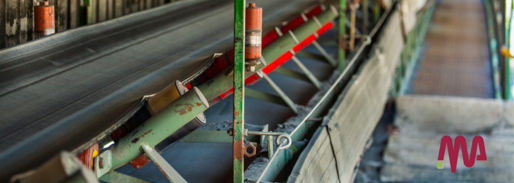 effective safety management in gauteng   South Africa   MVAA   Marius van Aardt and Associates
